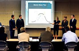 Indiana high school students win college tuition vouchers at