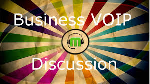 Business VOIP Service And Network Readiness Discussion - YouTube 4 Advantages Of Business Voip Accelerated Cnections Inc Service Hosted Pbx Phone Itp Infonetics Research Services Market Growing Strong As Systems Pdf Flipbook Voipbusiness Voip Phone Serviceresidential The Essentials Voip Toronto Best Providers 2017 Voip Purpose A Personal Statement Vonage Offers Business Grade 25 Service Ideas On Pinterest Providers Ps Data Wireless How Can Increase Productivity