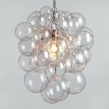 chandeliers beaded chandelier light bulb covers size of