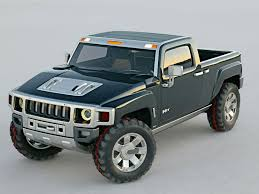 Hummer H3t Concept Pic - Background Hd, Grafton Hardman 2017-03-20 ... 2009 Hummer H3t Truck Offroad Package Lifted 5 Speed Manual Maisto Tech Rc 124 Scale 81054 Yellow Pickup Detailed Introduction Video Dailymotion Pricing Announced Machines Wheels Pinterest Vehicle Car Shipping Rates Services H3 Spreads E85 V8 Across Lineup Keeps Prices Down Motor Trend 42 Vehicle Fires Spark Massive Recall Autoweek Used Hummer For Sale In Blairsville Ga 30512 Keith Shelnut 2019 Hummer H3 New Gas Mileage More Official Images Top 5gtdn13ex78211615 2007 Black On Pa Altoona