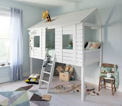 Incredible White Tone Unisex Children Bedroom Decor Shows ... Awesome Ladder Ideas In Home Design Contemporary Interior Compact Staircase Designs Staircases For Tight Es Of Stairs Inside House Best Small On Simple Fniture Using Straight Wooden And Neat Pating Fold Down Attic Halfway Open Comfy Space Library Bookshelf Images Amazing Step Shelves Curihouseorg Spectacular White Metal Spiral With Foot Modern Pictures Solutions