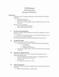 96+ Medical Aesthetician Resume - Esthetician Resume Sample ... Esthetician Resume Template Sample No Experience 91 A Salon Galleria And Spa New For Professional Free Templates Entry Level 99 Graduate Medical 9 Cover Letter Skills Esthetics Best Aesthetician Samples Examples 16 Lovely Pretty 96 Lawyer Valid 10 Esthetician Resume Skills Proposal