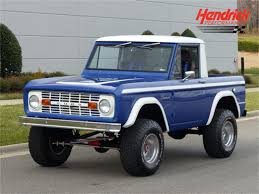 1969 Ford Bronco For Sale | ClassicCars.com | CC-1173648 This Is The Fourdoor Ford Bronco You Didnt Know Existed Broncos Bronco Classic Ford Broncos 1973 For Sale Classiccarscom Cc1054351 1987 Ii Car Trout Lake Wa 98650 1978 4x4 Lifted Classic Truck Sale In Cambridge Truck For 1980 Kenosha County Wi 1966 Half Cab Complete Nut And Bolt Restoration Finest 1977 Cc1144104 Used Early Half Cab At Highline 1979 4313 Dyler 2018 Awesome Big Quarter Fenders Alive 94 Lifted Mud Trucks Florida