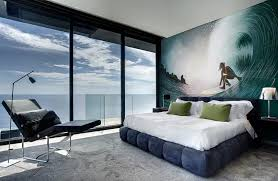 Beach Bedroom Ideas by Themed Bedroom Furniture Best 25 Beach Themed Bedrooms Ideas On