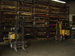 Replacement Leaf Springs Made In USA - Stengel Bros Inc.