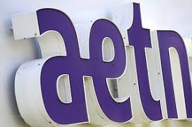 Aetna Pharmacy Management Help Desk by With Aetna Deal Cvs Looks To Turn Stores Into Health Care Hubs Kpbs