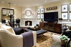 tips home design candice olson living room