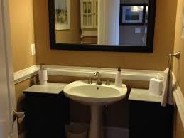 Small Round Bath Rugs by Bathroom Stylish Round Bath Rugs Models White Bathroom Rugs U201a Rug