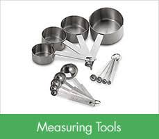 kitchen measuring tools measuring cups spoons food scales