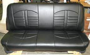 Custom Car Seats For Sale Bench Truck Bench Seats Ford F Bench ... Hot Rods Trucks Forsale 6067762886 Hotroddirtyyahoo Used 2014 Ford F150 For Sale Pricing Features Edmunds Bench Seat Covers Wonderful Chevy Fitted Rear 2005 White For Sale Very Nice 44 Lariat Pickup Ford Truck Bench Seats F Cover Velcromag Best Quality Custom Fit Car Saddleman For 12seat 700bhp Monster Top Gear Pickup Seat Truck Seats Tailgate The Garage Texasedition All The Lone Star Halftons North Of Rio How To Reupholster A Youtube Vintage Pictures