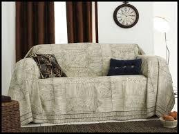 jetée de canapé d angle jeté de canapé maison du monde 7298 canapé idées