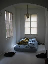 Dawons Minimalist Apartment