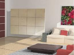 Ikea Murphy Bed Kit by 10 Best Moddi Murphy Bed Images On Pinterest 3 4 Beds Wall Beds