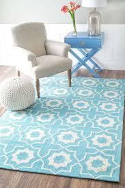 living room turquoise living room rug white area rug living room