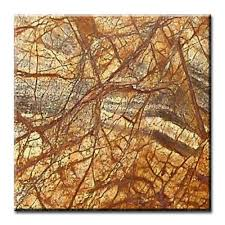 marble tiles rainforest brown marble manufacturer from udaipur