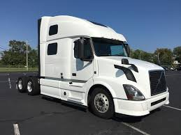 VOLVO TRUCKS FOR SALE IN MT. HOLLY-NJ Used 2014 Lvo Vnl630 Tandem Axle Sleeper For Sale In Tx 1082 1997 Wg42t Salvage Truck For Sale Auction Or Lease Port Jervis 2015 Vnl64t780 2418 Semi Volvo By Owner 2018 Vhd64f200 1159 Pioneers Autonomous Selfdriving Refuse Truck Used Fh16 Dump Trucks Year 2011 Price 65551 For Sale Mtd New And Rub Classifieds Opencars News Macs Huddersfield West Yorkshire Trucks In Peterborough Ajax On Vnm Vnl Vnx Vhd
