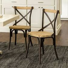 Reclaimed Wood Chairs – Jongdoss.co Chair 34 Tremendous Metal And Wood Ding Chairs Best Discount A8450 European Style Chair Modern Ward Ding Chair Contemporary Industrial Transitional Midcentury Dering Hall Anders Dc 007 Art Deco Amazoncom Oak Street Manufacturing Sl2130blk Frame Tig Barrel Copine In American White Vacuum Plating Champagne Gold Stainless Steel Mcssd9187oakgold Sanctum Round Armrest Joanne Ding Solid Table Set 4 Piece Ji Free Installation Basic Trainee Folding Black Designer Chairconference Chairexhibition Chairpantry