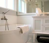 bathroom designs for small spaces cozy ideas