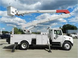 Freightliner Bucket Trucks / Boom Trucks In New York For Sale ... Bucket Trucks Trucks Chipdump Chippers Ite Equipment 2004 Ford F550 4x4 Altec At35g 42 Truck For Sale By Aerial Lift Ulities 2012 Intertional Omnivan 46ft Skytel M13919 Used Boom Trucks For Sale 2001 4900 Single Axle Arthur 2009 4300 Am855mh Ovcenter Bucket Page 2 Bauer Tree Truck Mountused Trucksused Machinesjapkanda