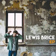 100 I Drive Your Truck By Lee Brice Sumter Native Lewis A Top 10 New Artist The Sumter Tem