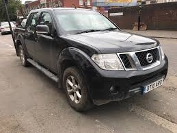 2010 Nissan Navara 2.5 DCi Acenta King Cab Pickup 4X4 Long MOT ... Best Pickup Truck Buying Guide Consumer Reports 10 Trucks You Can Buy For Summerjob Cash Roadkill Affordable Colctibles Of The 70s Hemmings Daily 8 Under 300 In 2016 2019 Chevy Silverado Has Lower Base Price So Many Cfigurations Cheapest Vehicles To Mtain And Repair The Suvs For 2018 Snow Tracks Prices Right Track Systems Int Ram 1500 Pickup Pricing From Tradesman To Limited Eres How Ford Announces Ranger Prices Above Colorado Below Tacoma 5 Budget Build Offroad Platforms Should Seriously Consider Fullsize Pickups A Roundup Latest News On Five Models