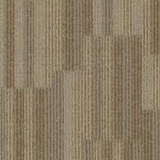 Mohawk Carpet Tiles Aladdin by Go Forward Carpet Sandstone Carpeting Mohawk Flooring