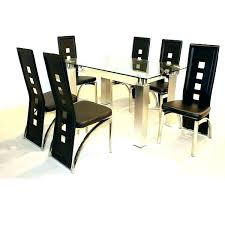Used Dining Room Chairs For Sale Table And Kijiji Montreal C