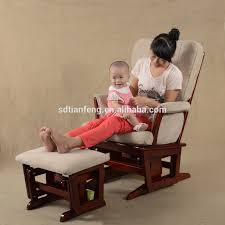 Best Design Wooden Muslim Relaxing Chair - Buy Wood Sleeping Chair,Modern  Wood Chair,Comfortable Relaxing Chair Product On Alibaba.com Traditional Kerala Chair Google Search Ind Cane Art Fniture Baijnathpara Manufacturers In Morocco Antique 1940s Handmade Clay Woman 6 Doll Persian Islamic Brass Box With Calligraphy Karnataka Kusions Photos Pj Extension Davangere Muslim Holy Book Quran Kuran Rahle Wooden Stand Isolated On A White Chair Table Fniture Armchair Traditional 12 Pane Window Frame 112 Scale Dollhouse Childs Kings Lynn Norfolk Gumtree 13909 Antiques February 2016 African Chairs Of African Art Early 20th Century Ngombe High 1948 From Days Gone By Pinterest Old Baby