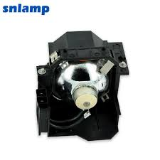 compatible bulb elplp42 v13h010l42 projector l with housing for