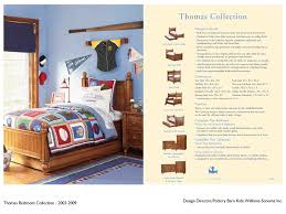Design Director Pottery Barn Kids – Michaelvancedesign Pottery Barn Bed Set Clothtap Pottery Barn Kids Fniture Ebay Thomas Friends Anywhere Chair And Fillmore Cot Simply White Table Craigslist Great Image Of Dressers Large Size Dressspottery Extra Wide Dresser Little Girls Room Shanty 2 Chic Hobby Lobby The Classic Styled Wooden Bed Bunk Beds Design Home Gallery Kids Bedroom 1280x720 Catalina Australia To Sleepperchance To Rooms Set Elegant And Cozy Bedrooms Sets