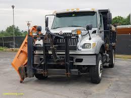 100 Peterbilt Trucks For Sale In Texas Arrow Truck S Houston Tx Great For