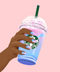 Yes The Unicorn Frappuccino Is Officially Gone And For Some People Thats Devastating News Even Before Cantered Off Of Starbucks Menus