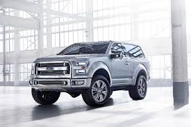 2015 Ford Bronco Price | Top Upcoming Cars 2020 This Is The Fourdoor Ford Bronco You Didnt Know Existed Broncos Bronco Classic Ford Broncos 1973 For Sale Classiccarscom Cc1054351 1987 Ii Car Trout Lake Wa 98650 1978 4x4 Lifted Classic Truck Sale In Cambridge Truck For 1980 Kenosha County Wi 1966 Half Cab Complete Nut And Bolt Restoration Finest 1977 Cc1144104 Used Early Half Cab At Highline 1979 4313 Dyler 2018 Awesome Big Quarter Fenders Alive 94 Lifted Mud Trucks Florida