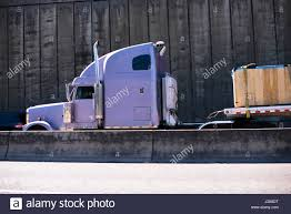 Lilac Great Classic Bonneted Big Rig Semi Truck With Trailer And ... Patent Us20110219758 Exhaust Stack Google Patents Professional Classical Bonnet Red Semitruck With A Long Cab And Chromed Up Steel Hauling Peterbilt 389 Glider Ordrive Owner 1989 Freightliner Fla Semi Truck Item K4687 Sold August Category American Eagle Stainless Steel Ferrotek Truck Tractor Stock Photos Images Alamy Big Stacks Pictures Green Classic Rig Semi Photo 716051890 Shutterstock Smoke Stack Stock Image Image Of Machinery 23143 Big Rig High Exhaust Pipes Lilac Great Classic Bonneted Trailer Day Cab With Tall Bent Chrome