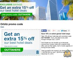 New Cheaptickets And Orbitz Hotel Coupons - Get Up To 20% Off ... Seat24 Rabatt Coupon Juli Corelle Dinnerware Black Friday Deals 5 Hacks For Scoring Cheaper Plane Tickets Wikibuy Airtickets Gr Coupon Plymouth Mn Goseekcom Hotel Discounts Deals And Special Offers Dolly Partons Stampede Coupons Discount Dixie How To Apply A Discount Or Access Code Your Order Eventbrite Promotional Boston Red Sox Tickets January 16 Off Selected Bookings Max Usd 150 For Travel 3 Reasons Be Opmistic About The Preds Season Cheapticketscom Re Your Is Waiting Milled 20 Off Promo Code Sale On Swoop Fares From 80 Cad Roundtrip Bookmyshow Rs300 Cashback Free Movie