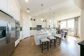 Belmont Homes For Sale By KHOV In Allen TX Stunning K Hovnian Home Design Gallery Photos Decorating 100 Chantilly Va Gala 2017 Ideas Best Images For Photo Bluffton Three Emejing Pictures Homes Floor Plans 3808 Oak Ridge Drive New Sale Builders And Cstruction Aloinfo Aloinfo