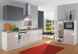 9 top kleine küche günstig