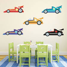 Racing Cars Wall Stickers Decal Baby On Board Stroller Buy Vinyl Decals For Car Or Interior Animal Wall Decals Cute Adorable Baby Sibling Goats Playing Stars Rainbow Colors Ecofriendly Fabric Removable Reusable Stickers Welcome To Our Wedding Custom Personalized Couple Sign Mirror Glass Sticker Feather Living Room Nursery Bedroom Decor Wh Wonderful Mariagavalawebsite Costway 3 In 1 High Chair Convertible Play Table Seat Booster Toddler Feeding Tray Pink Details About The Walking Dad Funny Car On Board In Bumper Window Atlanta Cornhole Decalsah7 Hawks Vehicle Nnzdrw5323 The Best Kids Designs Sa 2019 Easy Apply Arabic Alphabet Letters