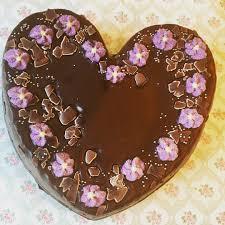 saftiger dinkel schokoladen kuchen koch backblog köln