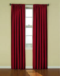 Noise Cancelling Curtains Walmart by Curtain Thermal Curtains Walmart Eclipse Thermal Curtains