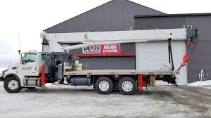 Boom Truck Crane | Dion Peinture Industrielle Sterling Boom Truck Crane Vinsn 2fzhawak71aj95087 Lifting Capacity 2015 African Hot Sell Tking Mini 4x2 Used Lattice 6 Story Truss Setting Berkshire Countylp Adams Durable Xcmg Hydraulic Commercial With 100 Lmin Buffalo Road Imports National 1300h Boom Truck Black Introduces Ntc55 With Reach And Manitex Unveils New 19ton 22t 2281t For Sale Or Rent Trucks Parts Archdsgn Blog Sales Rentals China Howo 4x2 5tons Telescopic Foldable Arm Loading