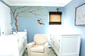 chaise chambre bébé stickers pour chambre bebe chaise pour best sticker mural plus is