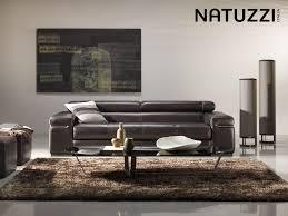 Natuzzi Editions Castello Sofa by Natuzzi Italia Furniture Coquitlam Vancouver Bc