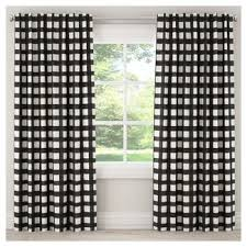 120 Inch Long Sheer Curtain Panels by 120 Inch Curtains Target