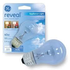 top led w refrigerator freezer light bulb e e v v v v warm