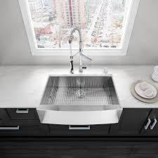 Ikea Domsjo Sink Single by Decor 36 Inch Hazelton Single Bowl Stainless Apron Sink For
