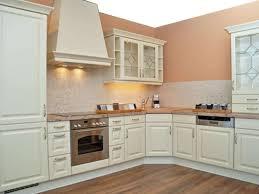obi raubling eröffnet am 31 januar 2011 ein küchenstudio