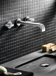 Moen Weymouth Wall Faucet by Homethangs Com Has Introduced A Guide To The Challenges Of