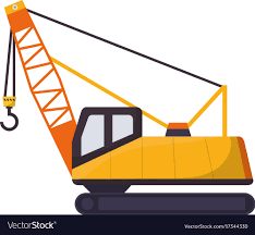 100 Construction Trucks Trucks Design