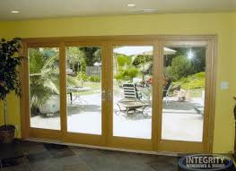 Masonite Patio Door Glass Replacement by Masonite Patio Doors Home Design Inspiration Ideas And Pictures